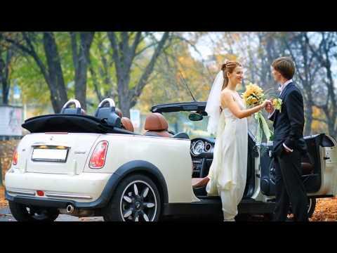 Прокат лимузинов аренда лимузина свадебные авто ретро и микроавтобусы
