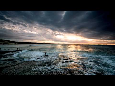 Клип Mooryc - All Those Moments