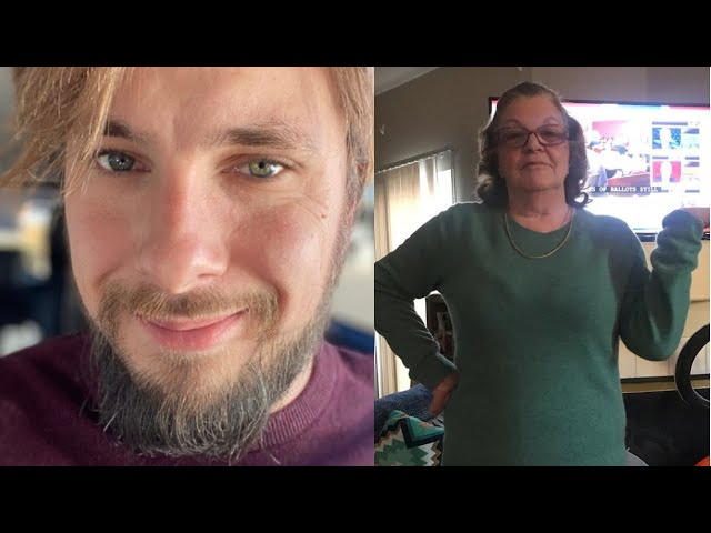 We Have Sad News For 90 Day Fiancé Colt Johnson\'s Mom Debbie She Is Confirmed To Be..