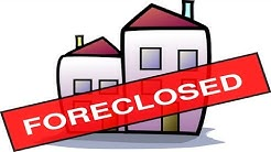 Emergency Bankruptcy To Stop Foreclosure Memphis|(901) 881-9383|TN|Attorney|Chapter 7|Chapter 13|Now