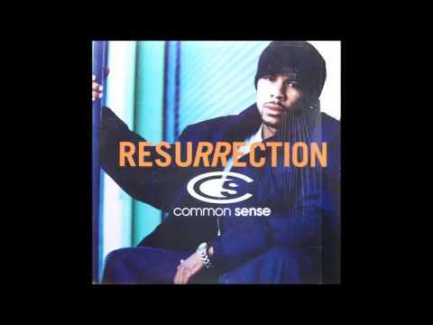 Common - Resurrection (Extra.P Remix) - YouTube