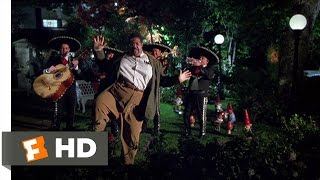 Nutty Professor 2: The Klumps (4/9) Movie CLIP - Perverted Proposal (2000) HD