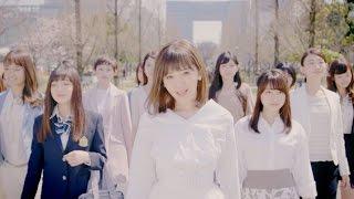 MACO 新曲 - 恋するヒトミ『アキュビュー キャンペーンCMソング』