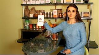 Черный чай ароматизированный Айюрведа-чай. Купить чай. Магазин чая и кофе Aromisto (Аромисто)(, 2016-04-02T14:07:40.000Z)