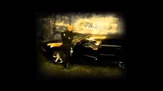 Repeat youtube video Kollegah - Kollegah (Komplettes Album) (+Download)
