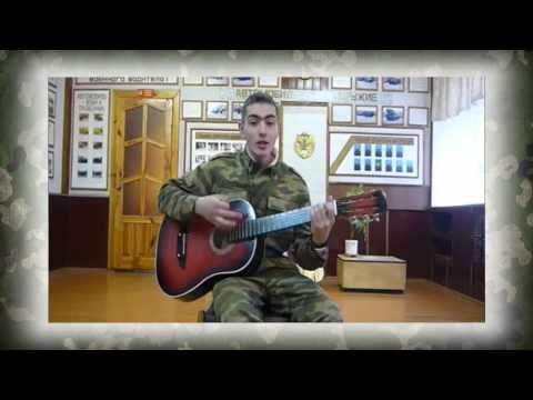 Пицца - Оружие текст песни(слова) видео клип