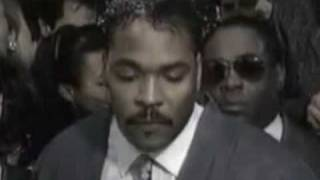 Can We All Just Get Along? For The Kids & Old People? RODNEY KING SPEAKS!