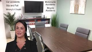 Flahavan Law Office - Personal Injury Lawyer in Thousand Oaks, CA