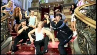 Alex Sparrow (Alexey Vorobyov) - Bam Bam
