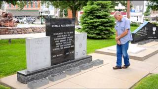 Communities of Distinction TV Features City of Red Oak, IA
