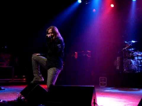Stratovarius - Hunting High And Low (Remastered) Lyrics ...