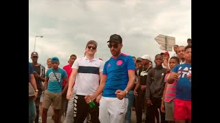 heuss-lenfoir-ft-vald-laddition-clip-officiel