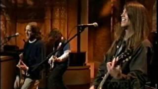 Cumbersome - Seven Mary Three - 1996