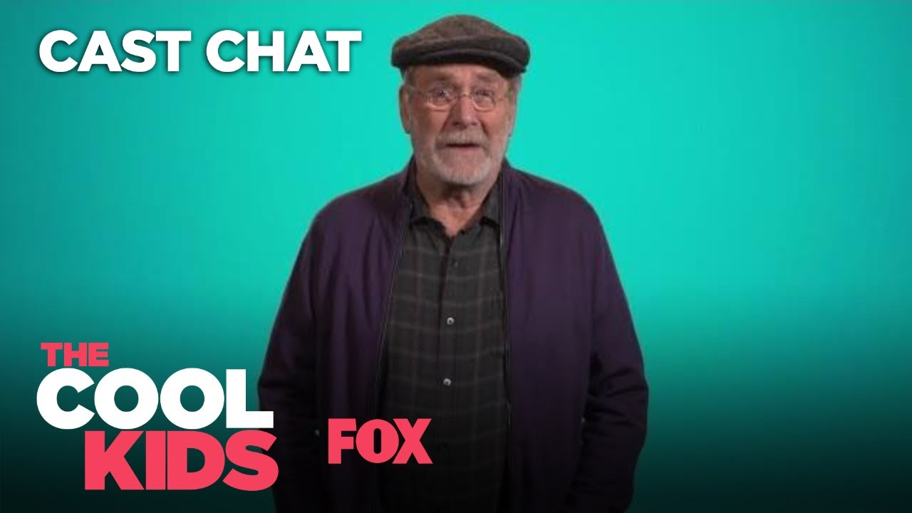 Download Texting For Cool Kids | Season 1 | THE COOL KIDS