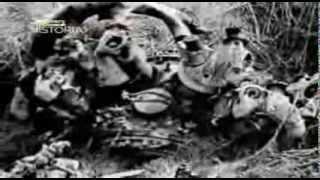 II WŚ. Najdziwniejsza broń II wojny światowej.