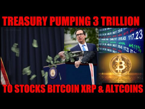 not-again!!-treasury-pumping-3-trillion-to-stocks-bitcoin-xrp-&-altcoins!