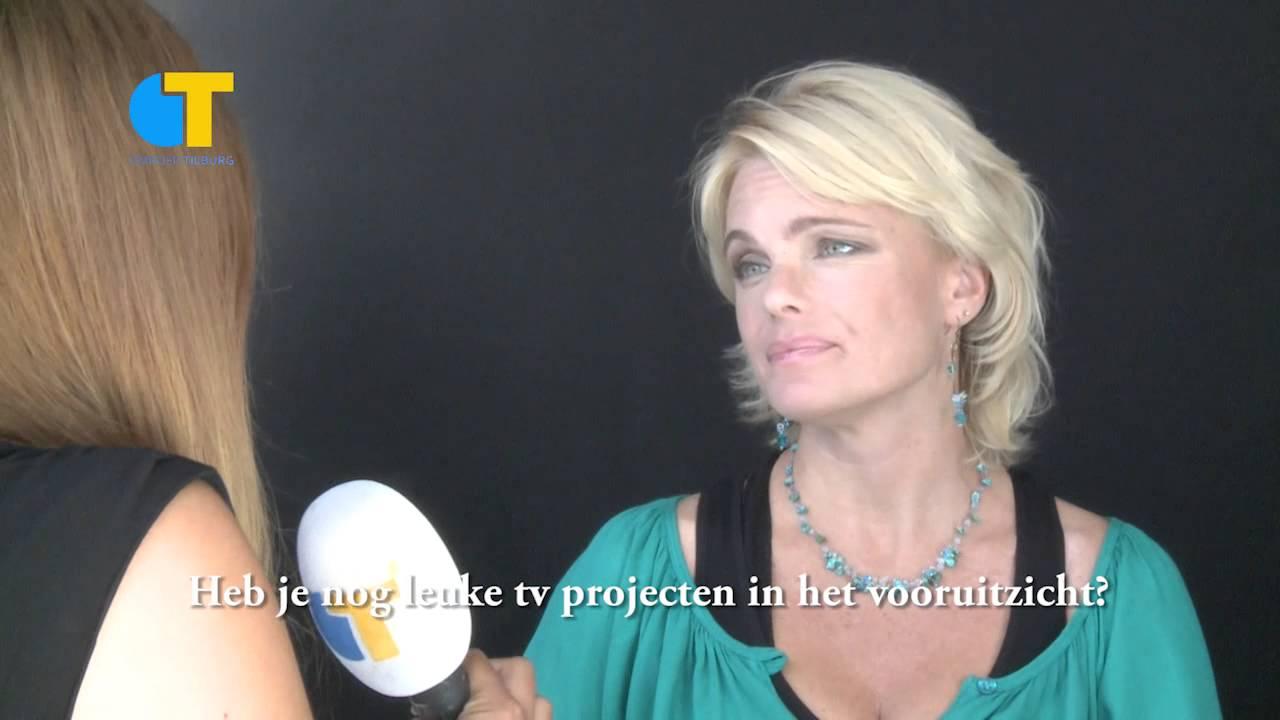 Rita Quigley Adult movies Fatima Trotta,Geraldine James