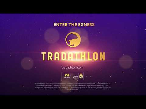 the-exness-tradathlon-2019