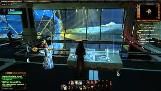 Star Trek Online KDF: Let's Play: Season 2 Episode 9