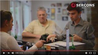 видео Что такое аккредитация и зачем нужны аккредитованные лаборатории