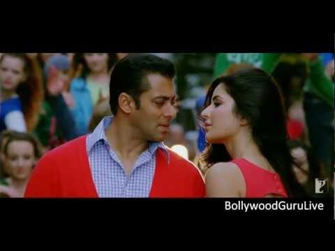 Laapata - Ek Tha Tiger - Full Song HD