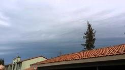 Modesto CA weather