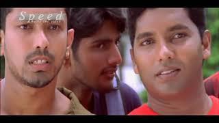 Superhit Malayalam comedy action movie | New Malayalam full comedy movie