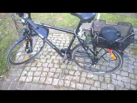 Сколько стоит Велосипед в Германии? Цены на велосипеды в Германии