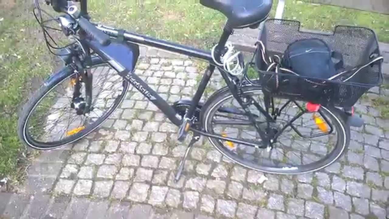 Цены на новые,велосипеды в Германии. mediasmak.ru - YouTube