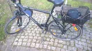 Сколько стоит Велосипед в Германии? Цены на велосипеды в Германии(Сколько Стоит Велосипед в Германии? В этом Видео , вы увидите, обзор , купленных нами велосипедов, фирмы Pegasus., 2015-03-10T10:12:17.000Z)