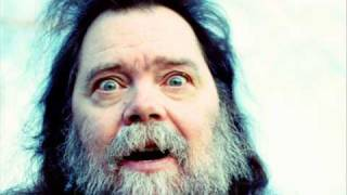 Watch Roky Erickson Anthem i Promise video