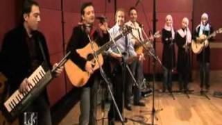 "Arian Band: The Words ""I Love You"" WITH LYRICS :)"