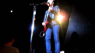 lindsey buckingham down on rodeo hoyt sherman place des moines ia 9 1 12