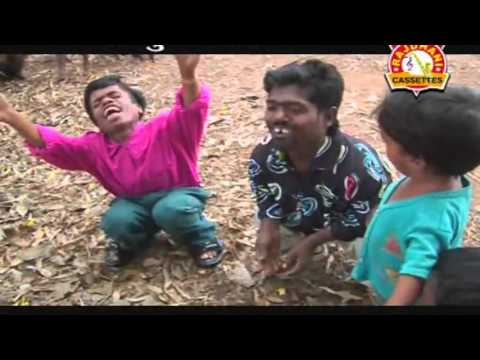 HD New 2014 Nagpuri Comedy Video | Dialog 2  | Majbool Khan, Bajrang
