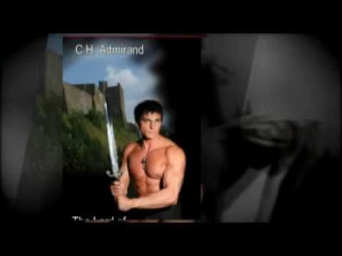 A Medieval Romance Novel: The Lord of Merewood Keep