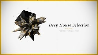Lost Frequencies feat. Chesqua - Tell Me [Armada Deep House Selection, Vol. 3]