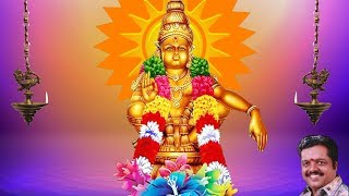 Download Hindi Video Songs - Ayyappan Songs - Om Om Ayyappa - Harivarasanam - Dr. Sirgazhi S.Sivachidambaram