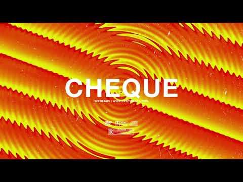 "(FREE) | ""Cheque"" | Burna Boy x Wizkid x Popcaan Type Beat | Free Beat | Afrobeats Instrumental 2020"