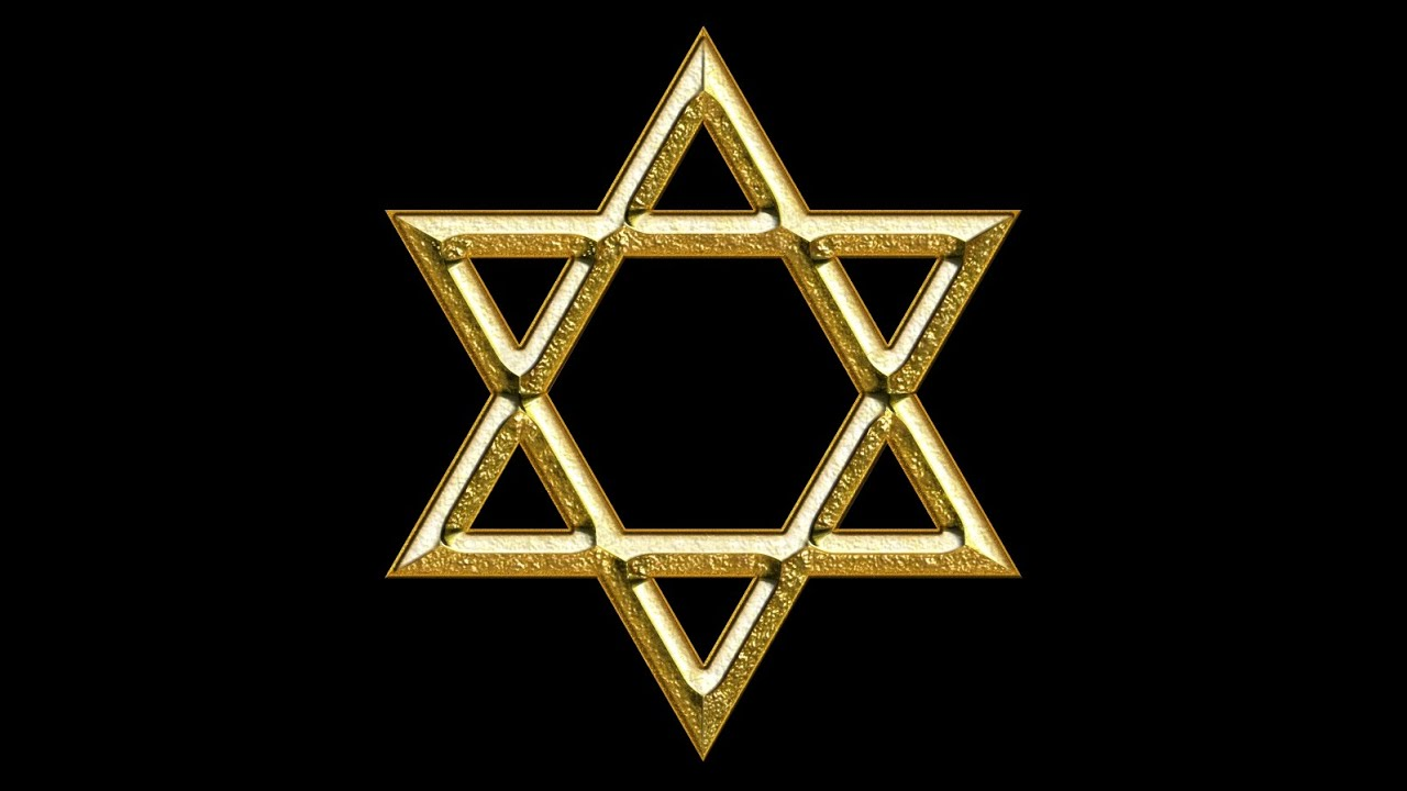 Star of david and its history youtube buycottarizona