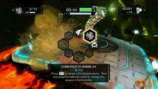 Ratchet and Clank Future: A Crack in Time - Hardcore - Vela Sector - Part 2