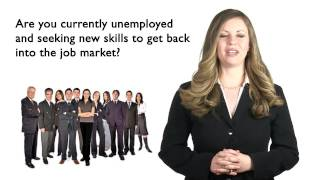 Unemployment grants| Online CIMA Courses| ICB Bookkeeping Courses| ILM Courses