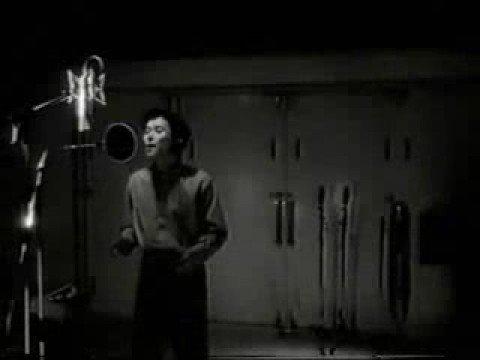 Hiro Takahashi - Taiyou ga mata Kagayaku Toki (A Carta, Yu Yu Hakusho) Oficial Vídeo