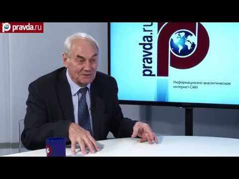 Леонид Ивашов: по количеству героев, генералов и маршалов, Армения всех превосходит.