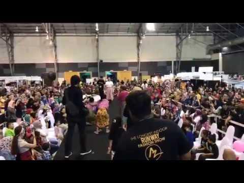 Upiak Isil Tak Tun Tuang @Malaysia