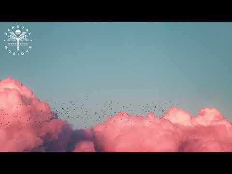 Navarra - Same Sky