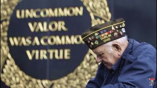 WW2 Tribute to our Veterans World War 2, our Greatest Generation