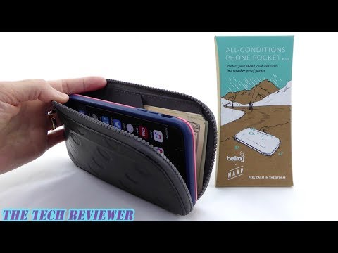 all-weather-leather-iphone-and-wallet-protection:-bellroy-maap-all-conditions-phone-pocket-plus