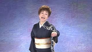 【プロモーションビデオ】中村美律子『わすれ酒』