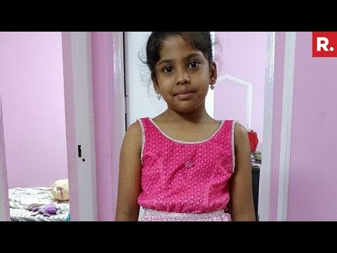 Fortis Charges For Gloves But Unable To Save 7 Yr Old