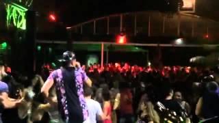 Samba Vibe - Pode me usar ao vivo